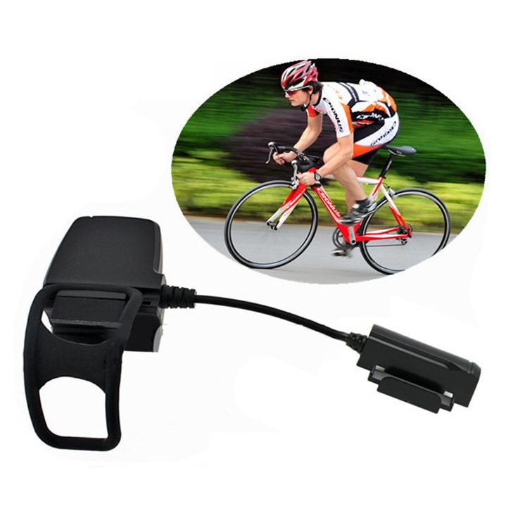 $22.99 (Buy here: https://alitems.com/g/1e8d114494ebda23ff8b16525dc3e8/?i=5&ulp=https%3A%2F%2Fwww.aliexpress.com%2Fitem%2FANT-Sensor-Bike-bicycle-computer-speedometer-Speed-Cadence-Sensor-Bluetooth-LE-4-0-Smart-Fitness-Wahoo%2F32677869824.html ) ANT+ Sensor Bike bicycle computer speedometer Speed Cadence Sensor Bluetooth LE 4.0 Smart Fitness Wahoo Fitness Strava MapMyRide for just $22.99