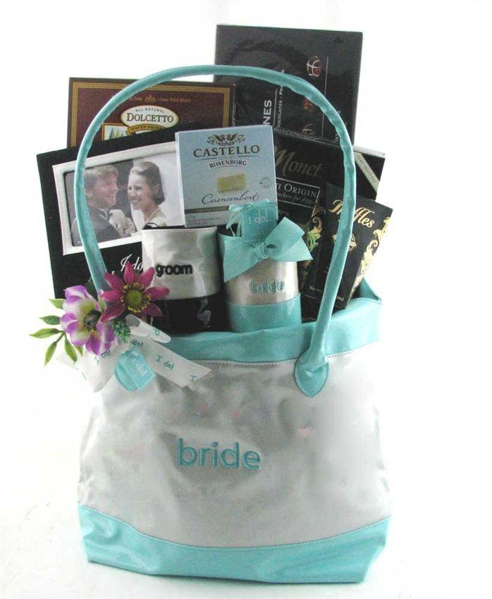 24 best Wedding gift images on Pinterest | Couples wedding presents ...