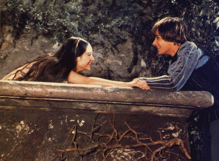 olivia hussey and leonard whiting relationship tips