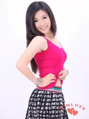 guangzhou black personals Online personals with photos of single men and women seeking each other for dating, love, and marriage in guangzhou.