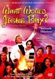 What Would Jesus Buy [DVD] [English] [2007], 13443030