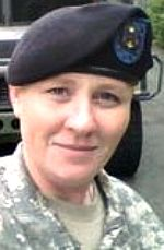 Army CPL Ciara M. Durkin, 30, of Quincy, Massachusetts. Died September 28, 2007, serving during Operation Enduring Freedom. Assigned to 726th Finance Battalion, Massachusetts Army National Guard, West Newton, Massachusetts. Died of an unspecified cause in a non-combat-related incident at Bagram Airfield, Parwan Province, Afghanistan. The incident was placed under investigation.