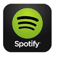 Download Free Spotify filehippo 1.0.66.478 for your Windows.  we provide you the official link to this application. it is an interesting application with 32 and 64 bits compatibility. further details are in below overview. Free Spotify Overview Spotify is Music streaming service on a commercial basis. with this tools, you can find and listen to music according