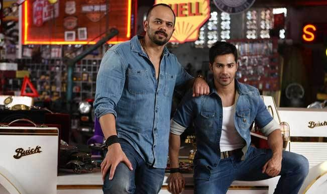 Varun Dhawan Dismisses Rumours Of Not Collaborating With Rohit Shetty Again - http://www.movierog.com/celebrity_gossips/varun-dhawan-dismisses-rumours-of-not-collaborating-with-rohit-shetty-again/