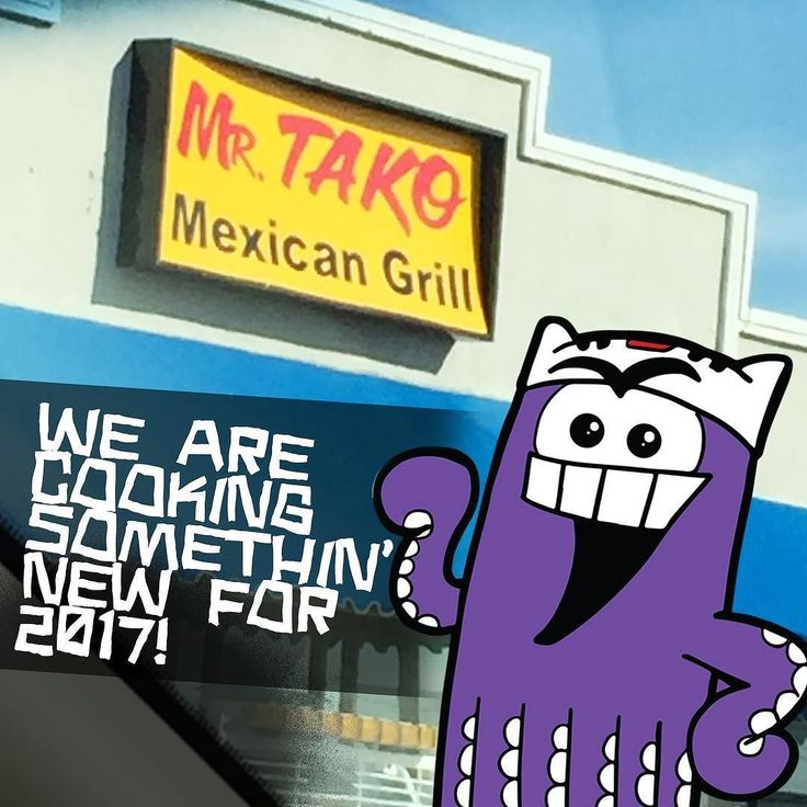 We have spotted #ChefTako cooking something new for 2017.  Is he turning his dishes into Tex-Mex or there is a deeper meaning to this?  Be sure to stay tuned with all things Furry Feline Creatives is up to for 2017!  #furryfelinecreatives #purridgeandfriends #growingup #thenextfiveyears #lifestylebrand #iheartpoopculture #2017