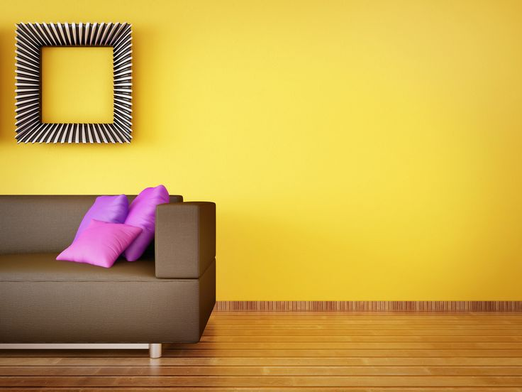 106 best Colorful Ways to Brighten Your Home images on Pinterest