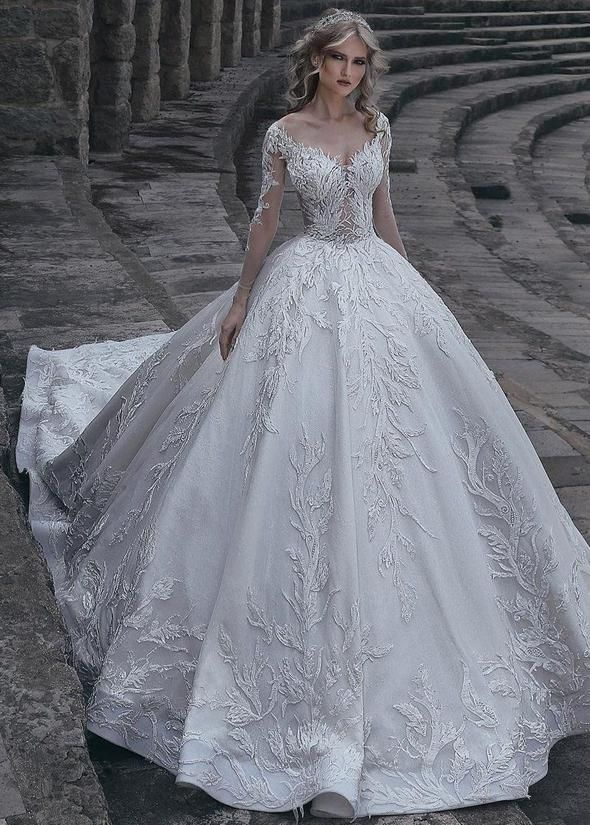 Wedding Dress Wedding Dress Shops Near Me Bridal Stores Near Me Weddin In 2020 Ball Gown Wedding Dress Wedding Dresses Ball Gowns Wedding