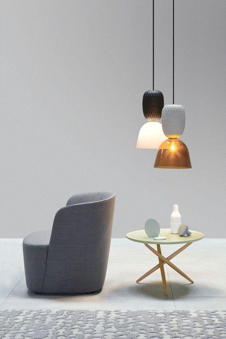 Oltre 10 fantastiche idee su lampadari su pinterest idee for Mm lampadari