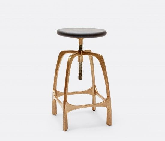 Awesome Douglas Furniture Bar Stools