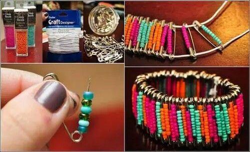 Style, pulsera, creativa , love