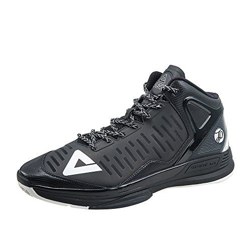 Local Basketball shoes sale and top quality brands with free shipping  exclusively for 41055, Mayslick, Mason, KY, USA. $59.90 Best of the Year –  Converse ...