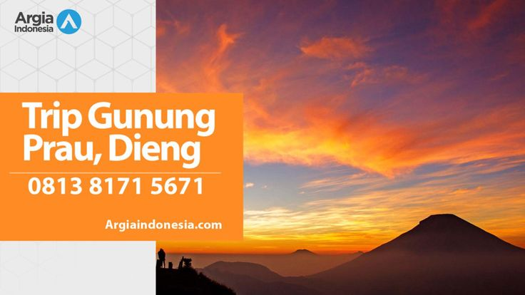 Paket Wisata Ke Dieng Wonosobo, Liburan Ke Dieng Ala Backpacker, Gambar Wisata Candi Dieng, Wisata Yang Ada Di Dieng, Paket Tour Ke Dieng Dari Bandung, Gunung Prau Dieng Patak Banteng, Wisata Dieng Apa Saja, Peta Obyek Wisata Dieng, Video Wisata Dieng Wonosobo, Liburan Ke Dieng Wonosobo **For more Information, please call: 0813-8171-5671 – Bpk Nanang or visit Our Website: http://argiaindonesia.com Our Blog: https://travelagentdieng.wordpress.com