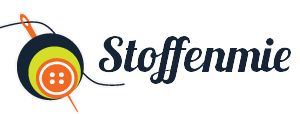 Logo Stoffenmie