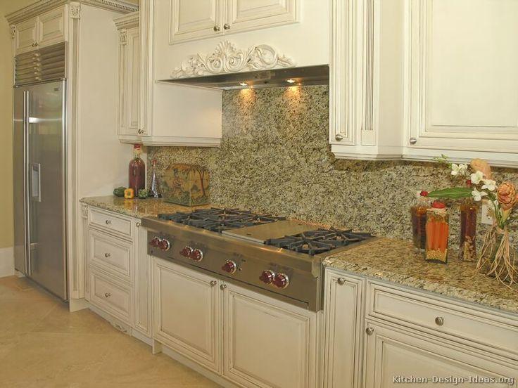 White Kitchen Models 76 best kitchen designs images on pinterest | kitchen designs