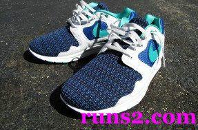 #nikes half price!     cheap nike shoes, wholesale nike frees, #womens #running #shoes, discount nikes, tiffany blue nikes, hot punch nike frees, nike air max,nike roshe run