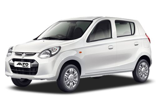 Maruti Suzuki cars in India @ AutoInfoz.Com... http://www.autoinfoz.com/Maruti_Suzuki/cars/Maruti_Alto_800/Maruti_Alto_800_VXI.html