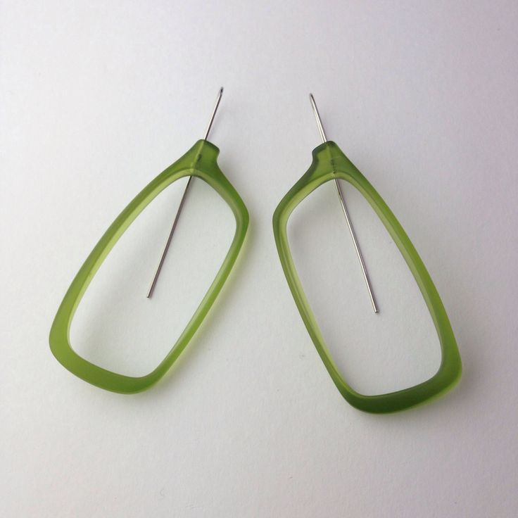 10 Best images about Reuse - Recycle Eyeglasses on ...