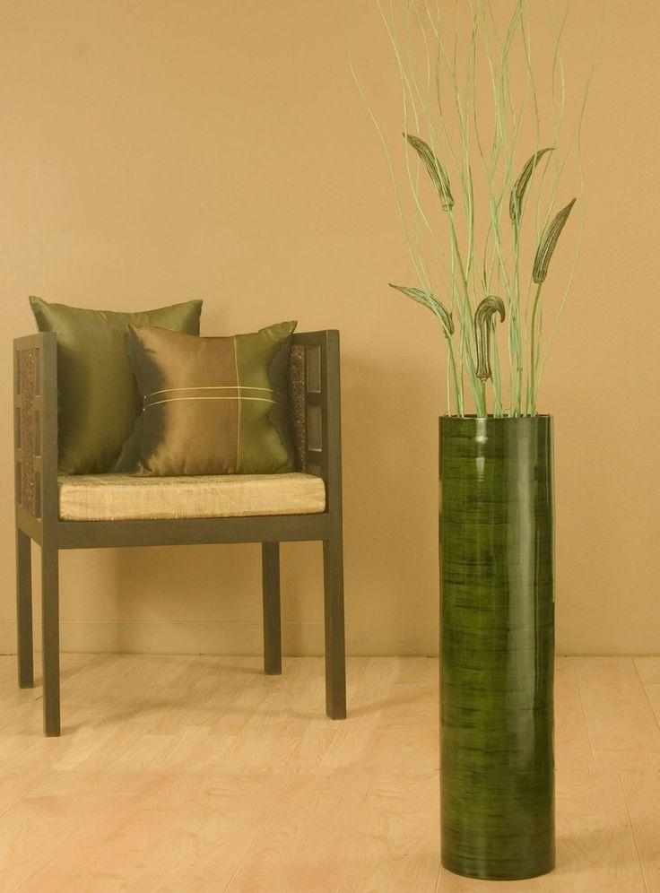 1000 Ideas About Floor Vases On Pinterest Primitive Decor Childrens Book Shelves And