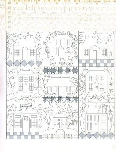 Home sweet Home - Ludmila2 Krivun - Picasa Web Albums