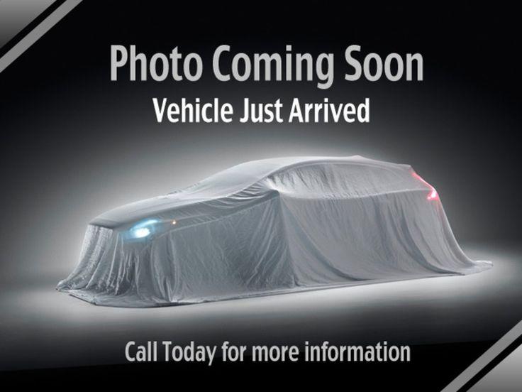 Used 2002 Volkswagen Jetta GLX VR6 - Near Edmonds WA - Magic Toyota