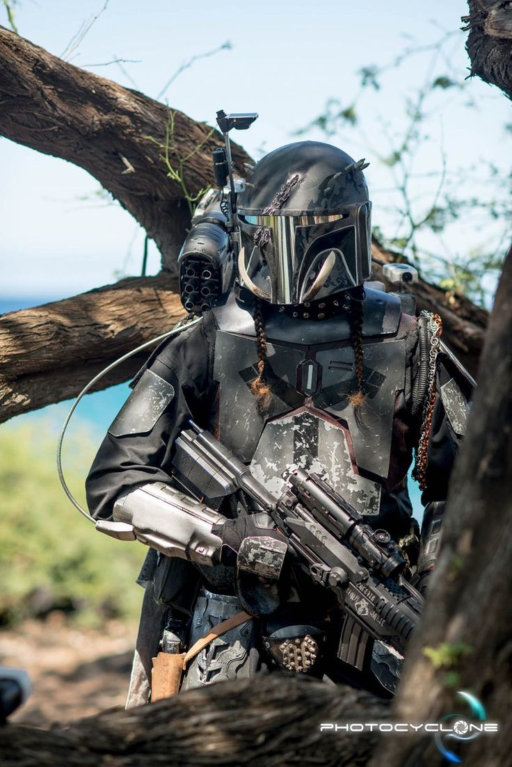 The Mandalorian Game : 709 best mandalorian images on pinterest star wars ~ Pogadajmy.info Styles, Décorations et Voitures