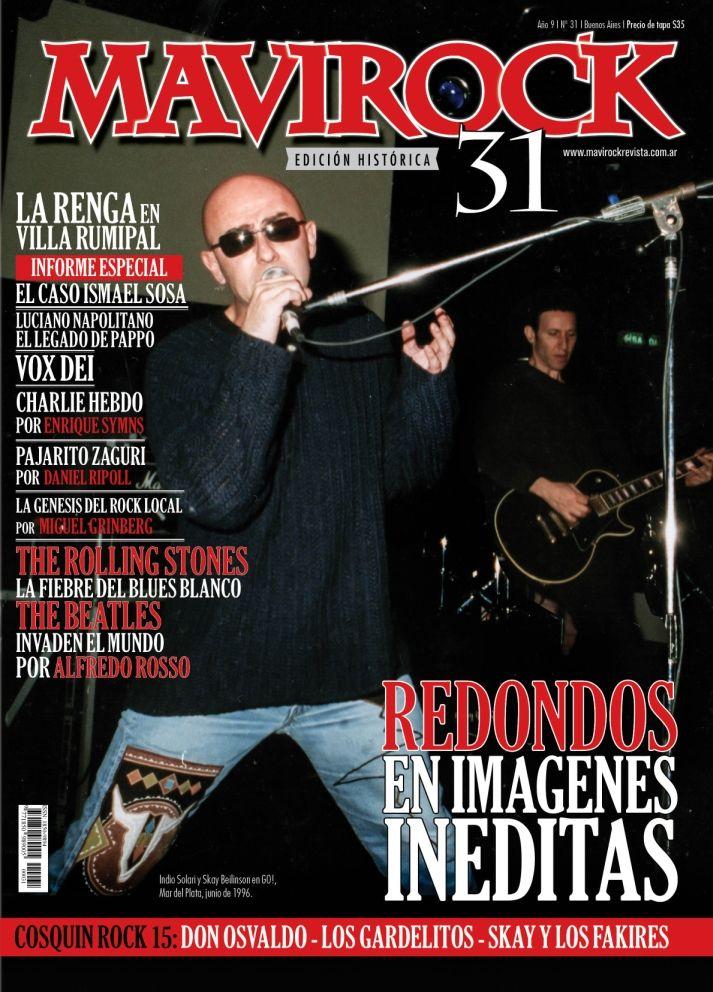 Indio Solari  http://www.blocdemoda.com/2015/10/la-influencia-del-rock-en-el-estilo-moda-rockers.html