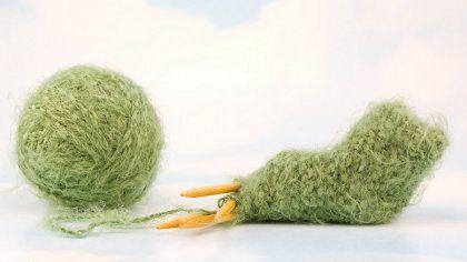 Keskoset tarvitsevat villakamppeita pysyäkseen lämpimänä. Lue ohjeet, kuinka voit auttaa vastasyntyneiden teho-osastolla elämästään kamppailevia keskosia.