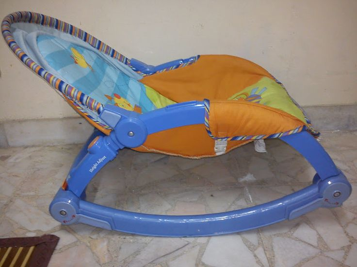 26 Awesome fisher-price infant-to-toddler rocker walmart images