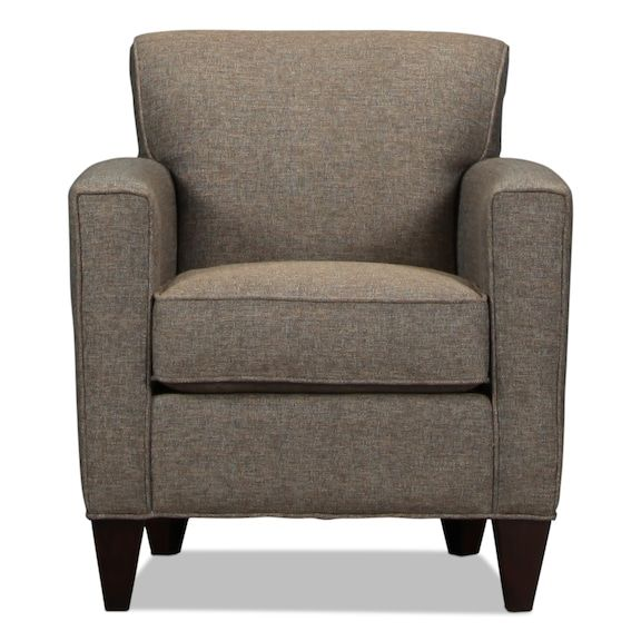 Living Room Furniture Callum Chair Angle Arm Chair Levin Furniture Living Room Furniture
