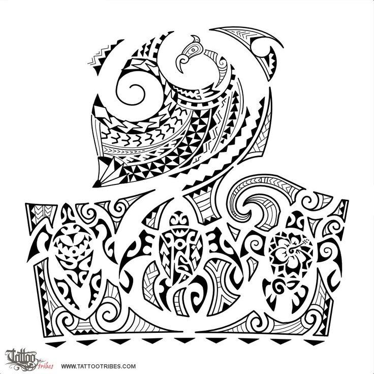 25+ trending Symbolic Family Tattoos ideas on Pinterest ...