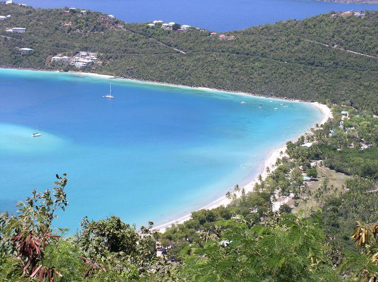 St. ThomasFavorite Places, Stthomas, Places I D, Magens Bays, Usvi, St Thomas, Caribbean, Virgin Islands, Bays Beach