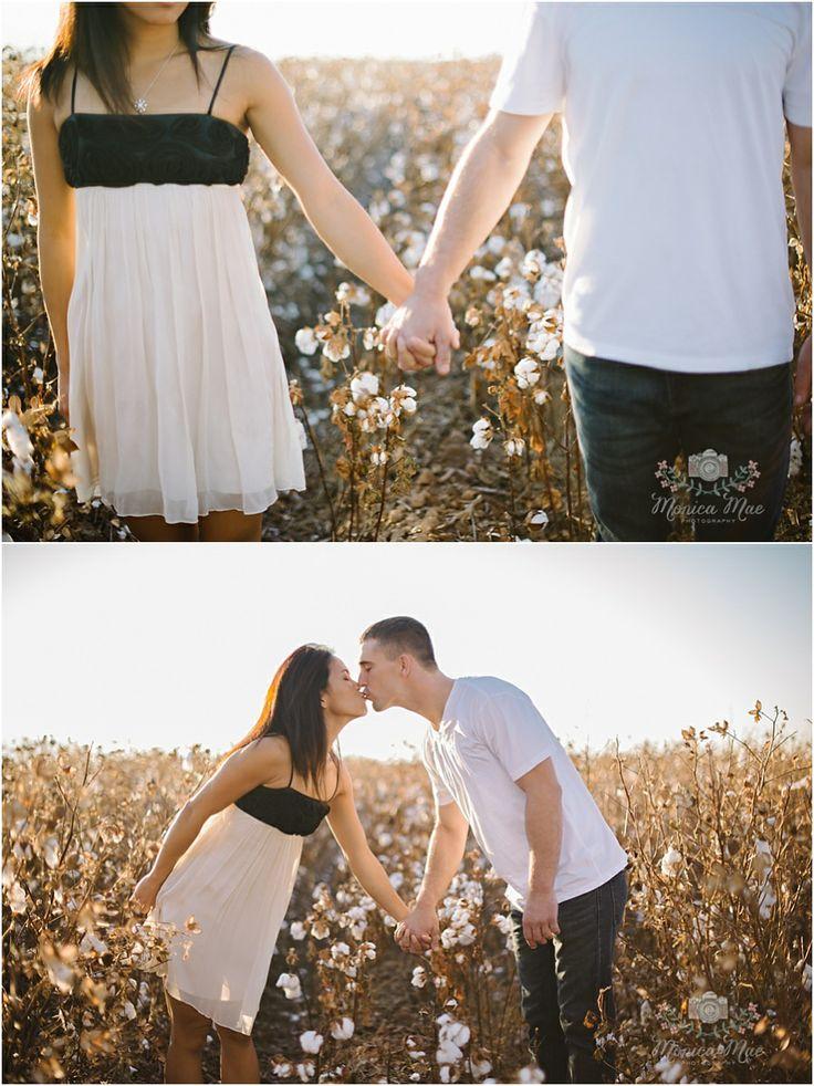 Queen Creek Arizona Photographer romantic vintage cotton ...