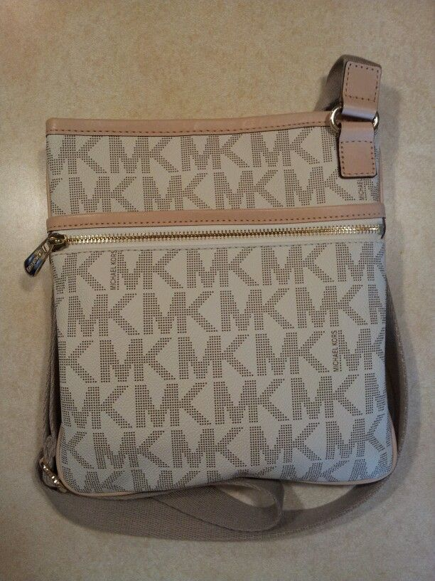 Mk Purse Bags Pinterest Handbags Michael Kors Handbagichael