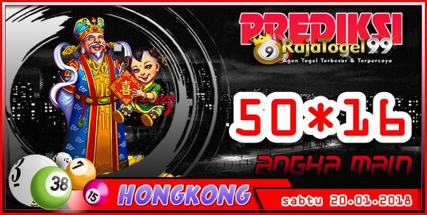 Prediksi kode alam togel hongkong sabtu 20-01-2018 #rajatogel #rajatogel99 #agentogel #togelonline2018 #togel99 #mastertogel #situstogel2018