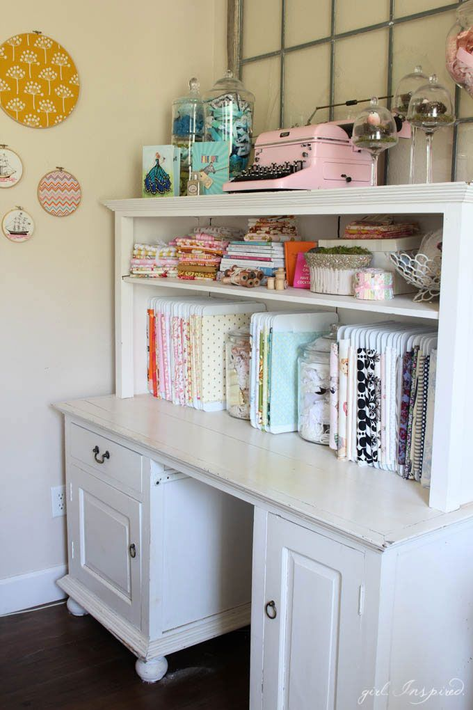 225 best images about what a sewing room on pinterest