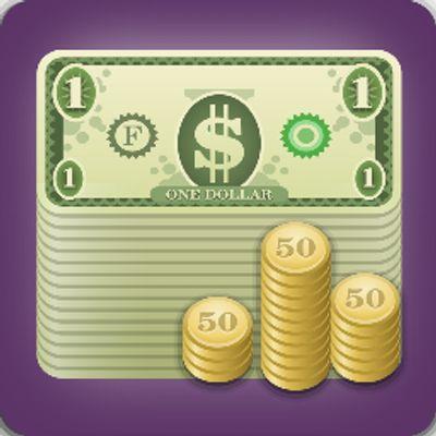 Aspiring Investments - http://aspiringapps.com