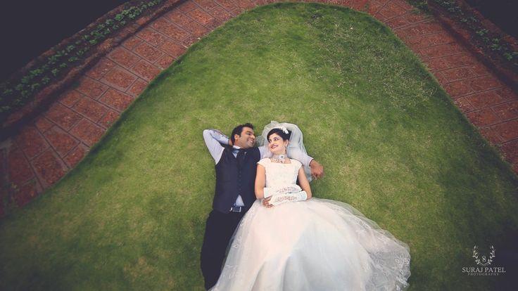 Dreamy!  #weddingnet #wedding #india #punewedding #indian #indianwedding #weddingphotographer #candidphotographer #weddingdresses #mehendi #ceremony #realwedding #lehenga #lehengacholi #choli #lehengawedding #lehengasaree #saree #bridalsaree #weddingsaree #indianweddingoutfits #outfits #backdrops #bridesmaids #prewedding #photoshoot #photoset #details #sweet #cute #gorgeous #fabulous #jewels #rings #tikka #earrings #sets #lehnga #love #inspiration