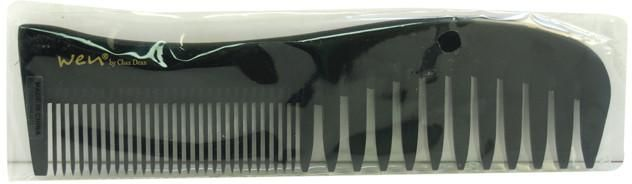 Chaz Dean - Wide-Tooth Comb (1 Pc) - 3 Units
