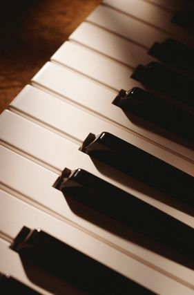 Activities for Middle School General Music Classes