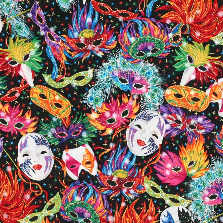 Back in stock! Mardi Gras Masks - specially made nursing scrub tops for the special nurse - YOU! - starts at $32.99: Scrubs Tops, Scrub Tops, Nursing Scrubs, Nur Scrubs