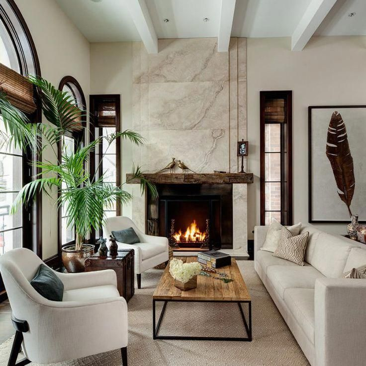 Pin On Living Room Designs Trends