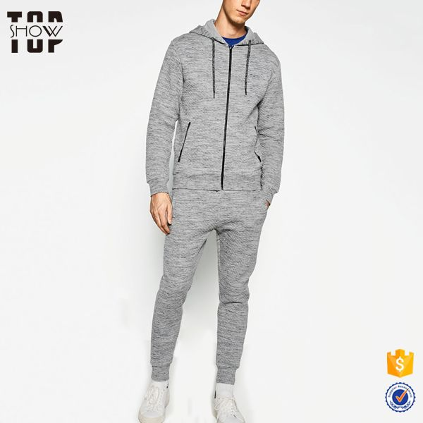 Guangzhou Latest Design Cheap Mens Jogging Suits Wholesale - Buy Jogging Suits Wholesale,Mens Jogging Suits Wholesale,Cheap Jogging Suits Product on Alibaba.com