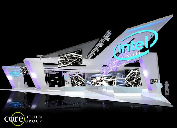 Hardware Exhibition Stall : Ideas about exhibition stall design on pinterest