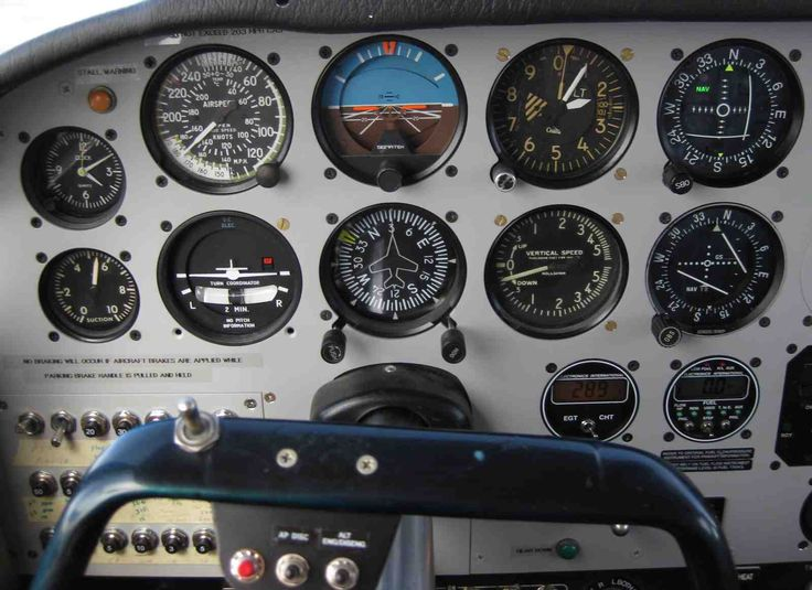 Commercial Pilot License | FAQ's, Frequently Asked Questions | Flight Training | Flight School | Commercial Pilot Lessons and Instruction | ...