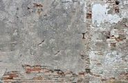 Steinen Wand Venedig 1 - € 13,95 pro m2! Fototapete nach Maß