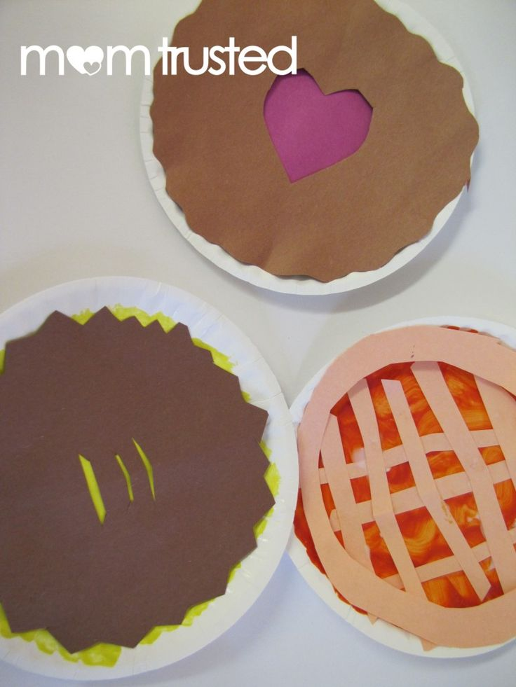 10 best pre k fruits and veggies images on pinterest pie for Pre k turkey crafts