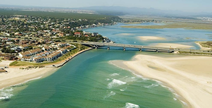 """Persuasive Port Elizabeth South Africa.The city, often shortened to PE and nicknamed """"The Friendly City"""" or """"The Windy City"""",  and is one of the major seaports in South Africa. Cheap Flights to South Africa"""