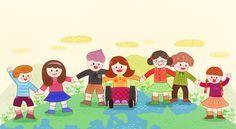 다문화 아동과 함께하는 평화로운 교실 만들기 프로젝트 http://www.insightofgscaltex.com/?p=88296