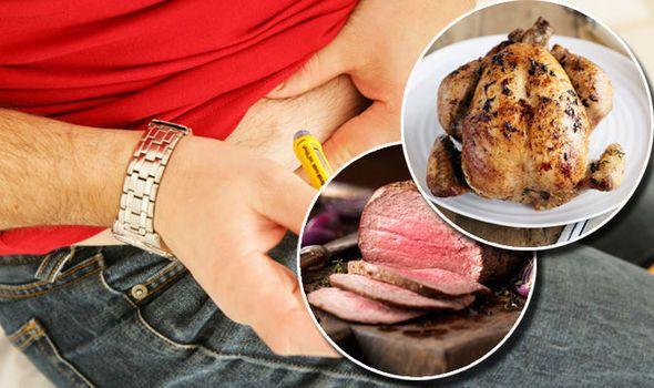 Διαβήτης τύπου 2: Ποιο κρέας αυξάνει πολύ τον κίνδυνο [vid] | Newsit.gr