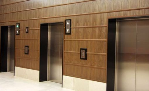 VIDEO.  In this video clip, Dr Mike Spearpoint from the University of Canterbury talks about research that considers the use of lifts for fire evacuation as buildings get taller and the population gets older.